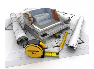 Odporúčanej výšky zariaďovacích predmetov