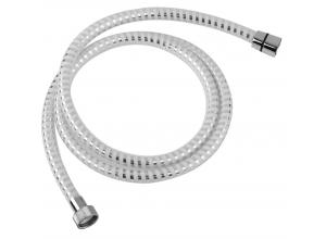HS 04 Sprchová hadica plastová 150 cm