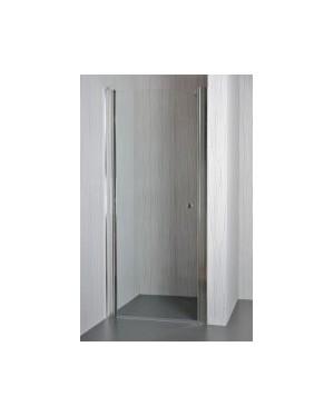 MOON 70 clear NEW Arttec Sprchové dvere do niky