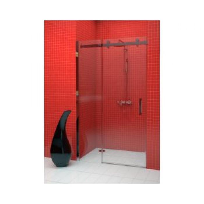 DELICE D140 Arttec Sprchové dvere do niky