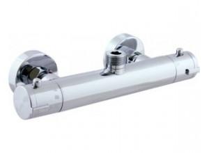 TERMO Arttec Batéria sprchová termostatická HV 150 mm