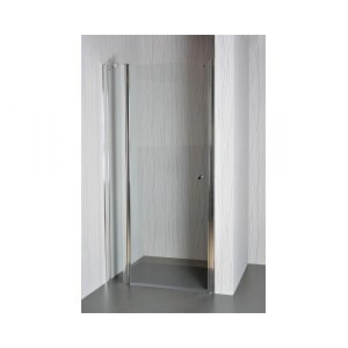 MOON C1 Arttec Sprchové dvere do niky clear - 86 - 91x195 cm