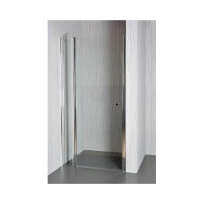 MOON C4 Arttec Sprchové dvere do niky clear - 101 - 106x195 cm