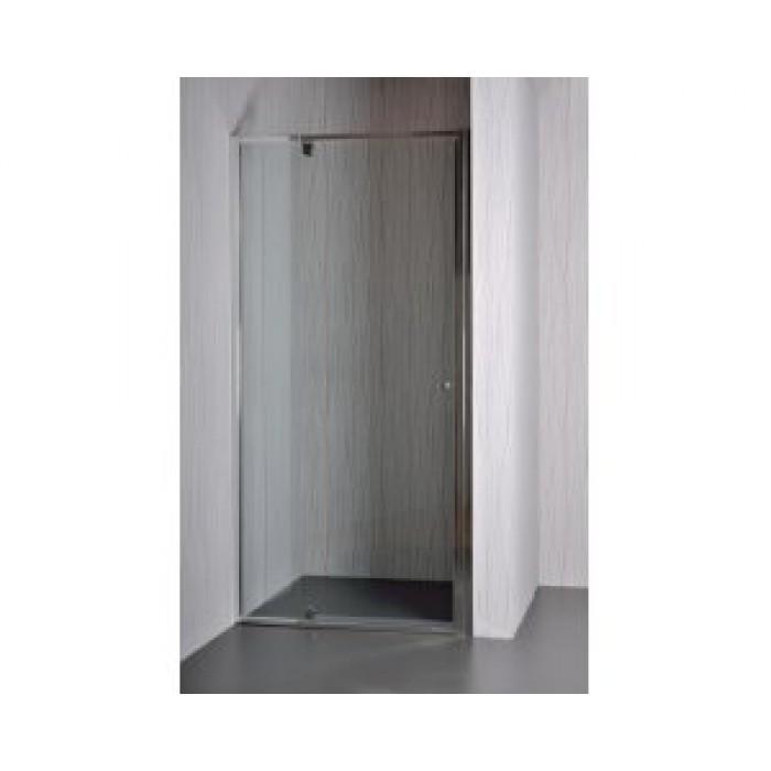 ATHENA 120 NEW Arttec Sprchové dvere do niky