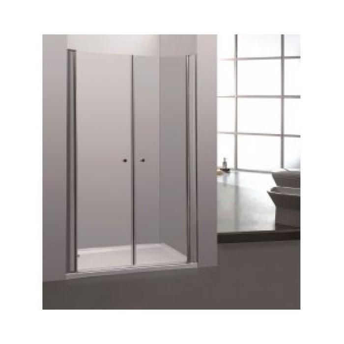 COMFORT 86-150 clear NEW Arttec Sprchové dvere do niky