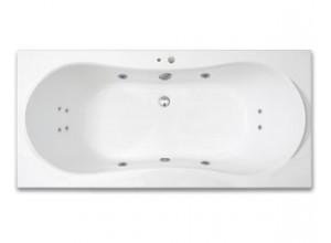 Krona surf 170x80