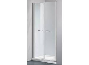 COMFORT 71-76 clear NEW Arttec Sprchové dvere do niky