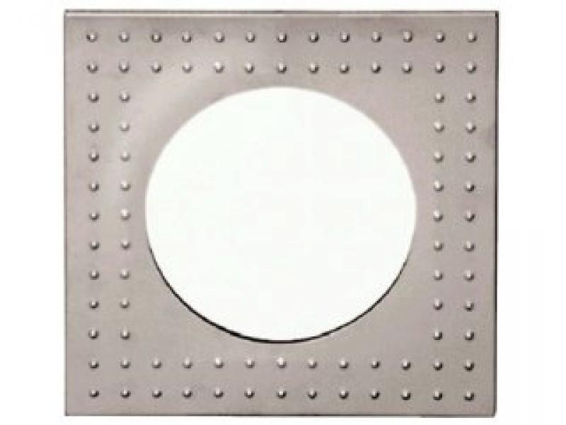 BM 11004 Zrkadlo
