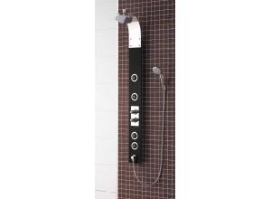 CADIZ Olsen-spa Sprchový masážny panel