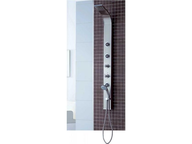 Lugu Olsen-spa sprchový masážny panel