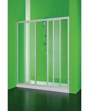 MAESTRO CENTRALE Olsen-Spa sprchové dvere