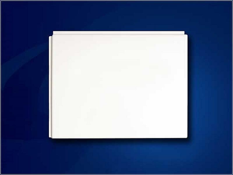 Panel bočný Vagnerplast 70x55