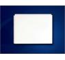 Panel bočný 90x62