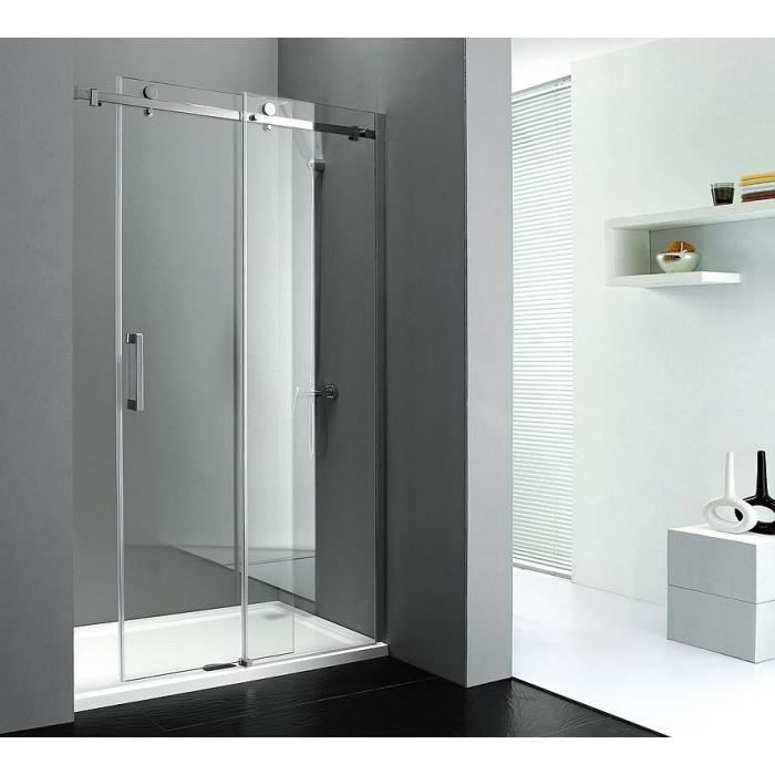 DRAGON GD4611 Gelco Sprchové dvere posuvné - sklo číre