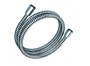 912.50 Ravak Sprchová hadica 150 cm z odolného plastu