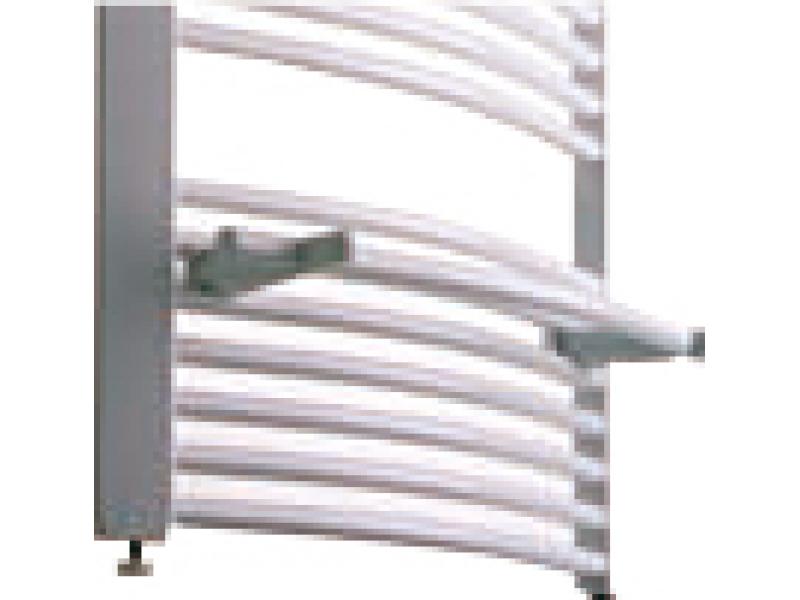 ULTRA 450 Hrazda - biela