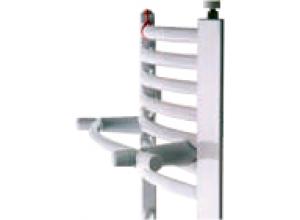 OPTIMA 600 Hrazda - biela