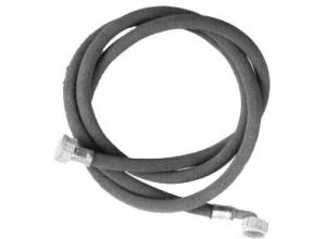 Pračkový hadice napúšťací 100 cm
