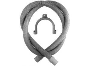 Pračkový hadica vypúšťací 300 cm