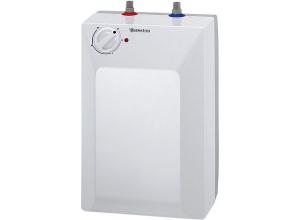 BTO 5 IN Elektrický beztlakový ohrievač pod umývadlo DZD