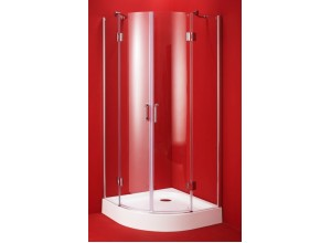 VIVEIRO 90 Olsen-Spa sprchovací kút