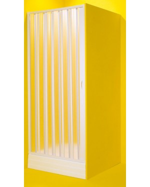 MARTE Olsen-Spa sprchové dvere