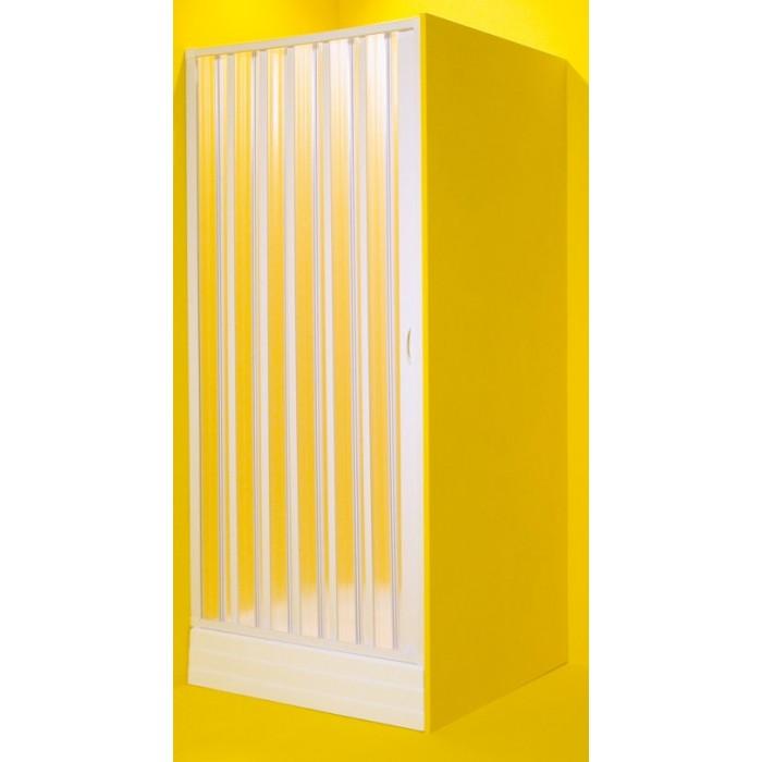 MARTE 80-60 Olsen-Spa sprchové dvere