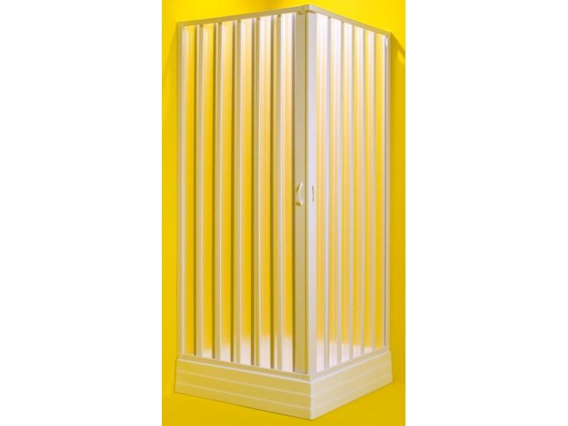 GIOVE 80-60 Olsen-Spa sprchovací kút