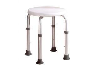 5053 Arttec kúpeľňová stolička