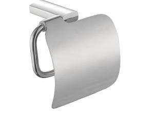 SIENA Hopa držiak toaletného papiera