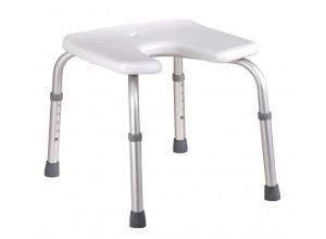 5032 U Arttec kúpeľňová stolička