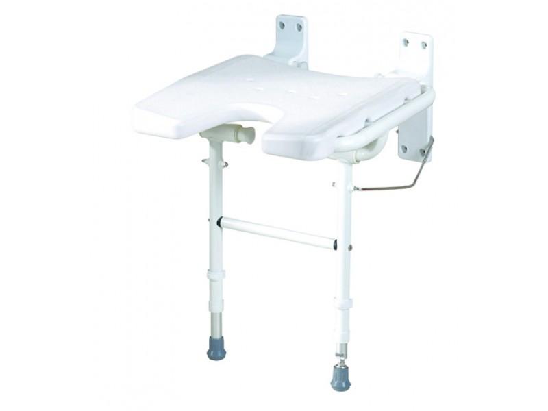 5051 Arttec kúpeľňová stolička