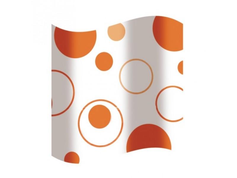 KD02100817 Olsen-Spa kúpeľňový záves plast