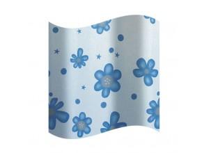 KD02100847 Olsen-Spa kúpeľňový záves polyester