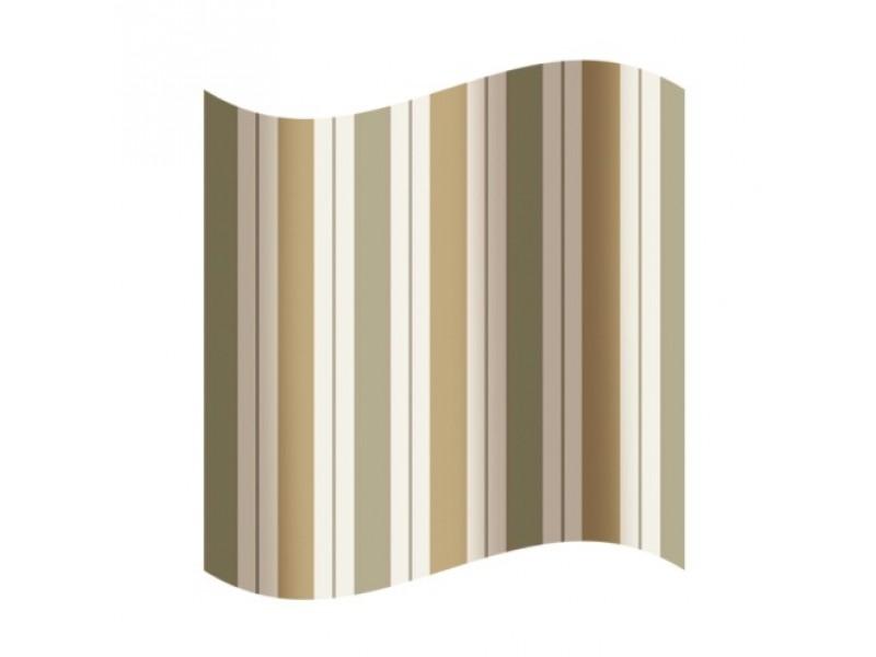 KD02100846 Olsen-Spa kúpeľňový záves polyester