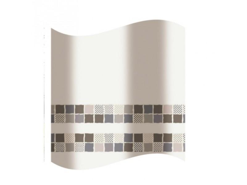 KD02100851 Olsen-Spa kúpeľňový záves polyester