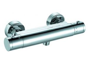 THERMO-12 Olsen-Spa batéria nástenná sprchová termostatická