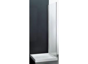 ANTA FISSA D1 69 × 190 cm pravá Hopa sprchová zástena pevná