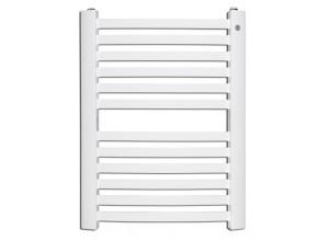 Rett 540x708 biely Hopa kúpeľňový radiátor