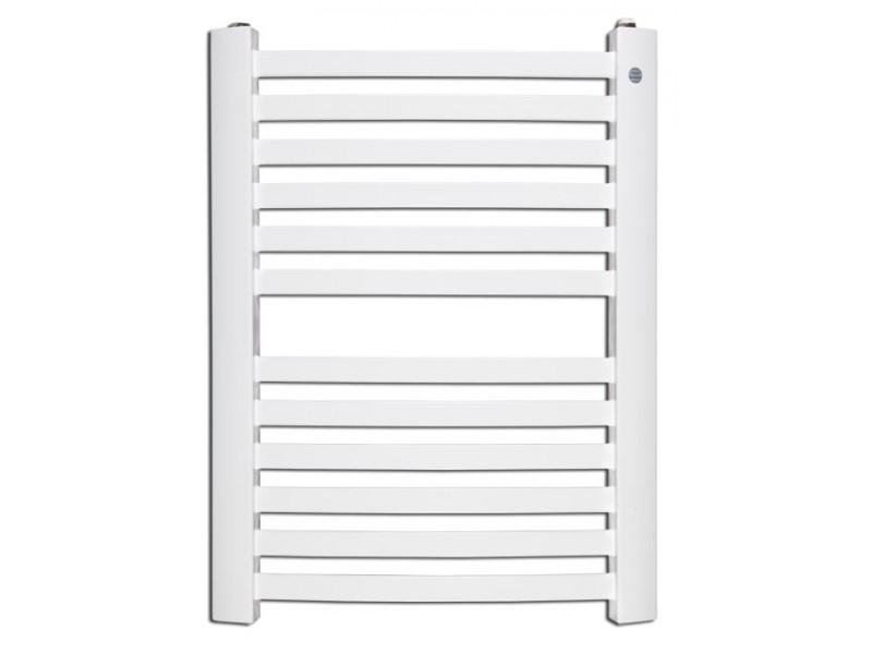 Rett 540x1436 biely Hopa kúpeľňový radiátor