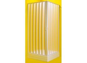 GIOVE 100-80 Olsen-Spa sprchovací kút