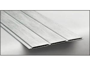 Hopa Plastový obkladový panel vonkajší 29 mramor