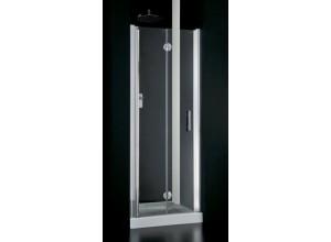 SPACE 73 × 190 cm pravé Hopa sprchové dvere