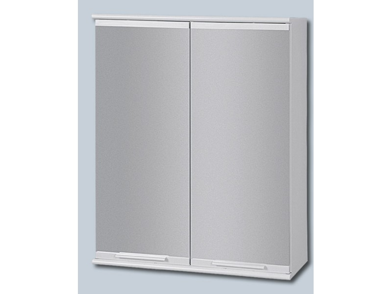 BASIC II Olsen-Spa zrkadlová skrinka