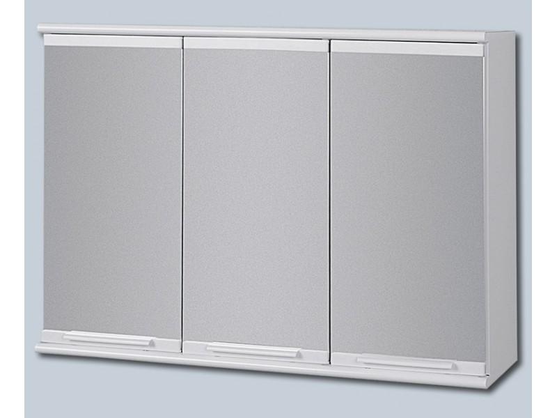 TRIGA II 60 x 55 Olsen-Spa zrcadlová skříňka