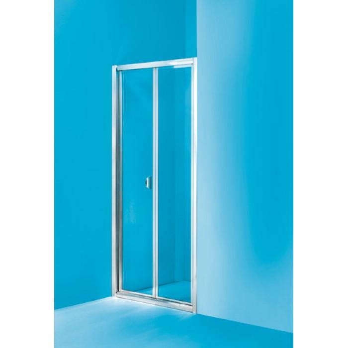 Zamora 90x185 cm Olsen-Spa sprchové dvere