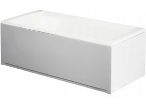 ANCONA Hopa krycí čelný panel k vaniam
