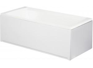 ANCONA Hopa krycí bočný panel k vaniam