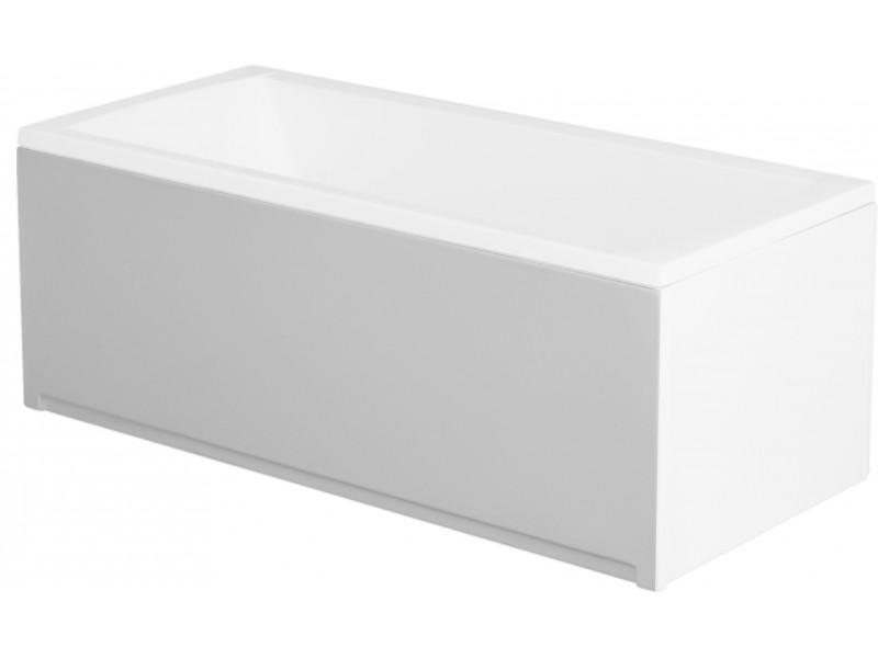 MONZA Hopa krycí čelný panel k vaniam