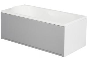 TOSCANA Hopa krycí čelný panel k vaniam